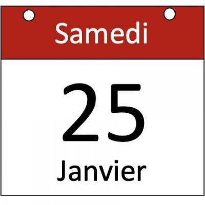 Samedi25janvier