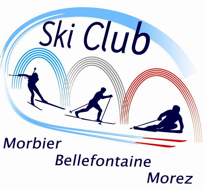 Ski club Morbier Bellefontaine Morez